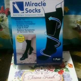 Sock Tied (Unisex)