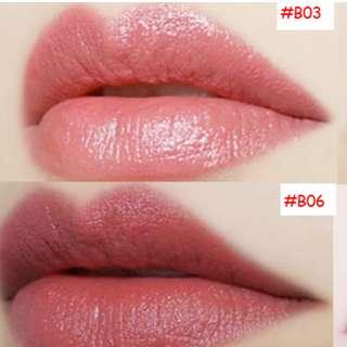 Maycreate Lipstick