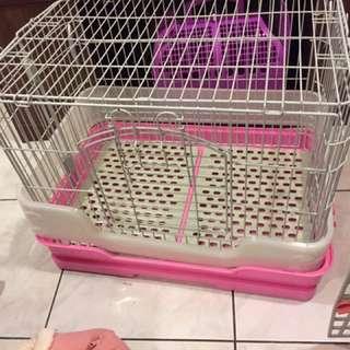 寵物籠貓狗籠
