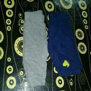 3-9M Baby Pants/Trousers