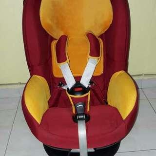 MAXI COSI TOBI -car seat-