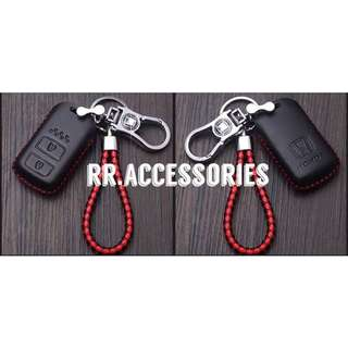✨🚗BN Instock Honda Smart Entry Key Pouch