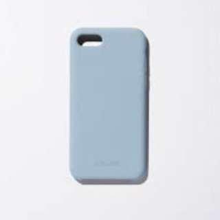 Aritzia phone case