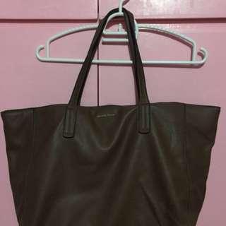Mango Women's handbag authentic
