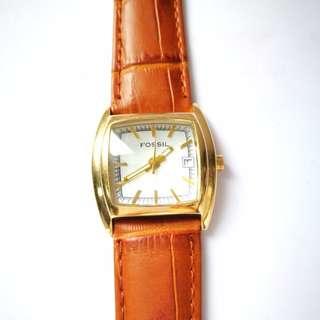 PRE💙D Authentic Fossil® JR-8778 Women's Quartz Watch