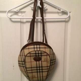 Burberry Bagpack
