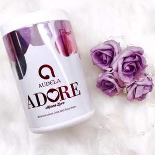 Adore by Audela