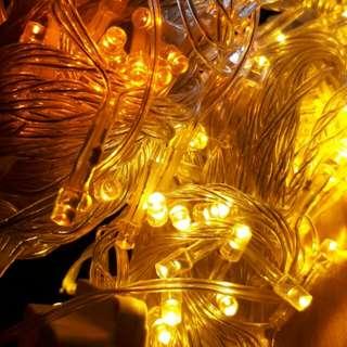 TUMBLR LAMP