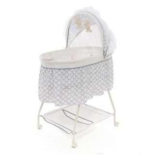 酷貝比 CIU BABY 寶寶嬰兒睡床/嬰兒床