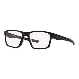 Oakley Hyperlink | 100% Authentic