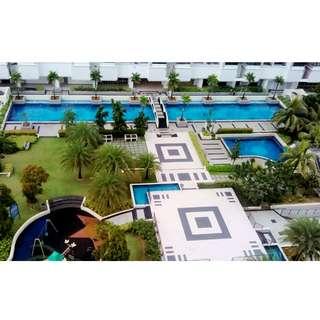 room for rental at One Damansara Condominium, Damansara Damai