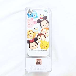 Disney Tsum Tsum Powerbank 6000mah Power Bank