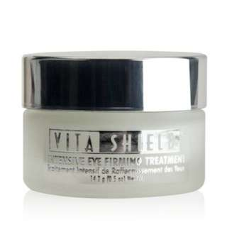 VitaShield™ Intensive Eye Firming Treatment Single Jar (14.2 g)