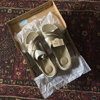 Bata Comfit Sandal