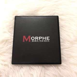 Morphe Contour Palette Code: 9BZ