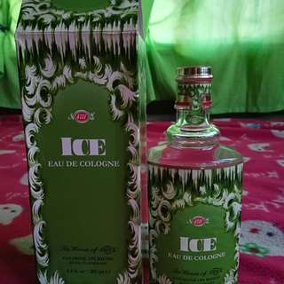 REPRICED!!! Authentic Unisex perfume