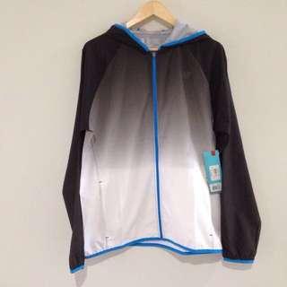 🍦New Balance Windcheater Jacket Size M
