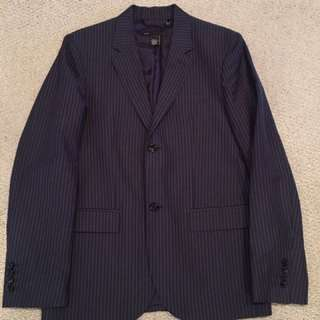 Marc Jacobs men's blazer