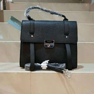 SALE!!Pedro Office Bag