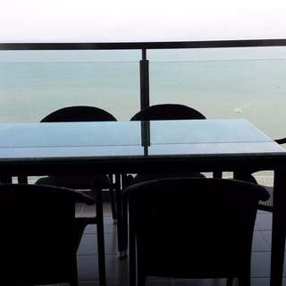 Penang Upscale Condo for sale
