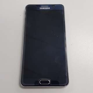 Selling Note 5