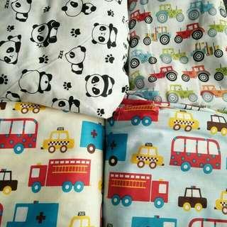 Pajamas Baby Boys and Girls