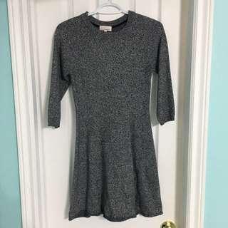 Aritzia Sunday Best XS Dress