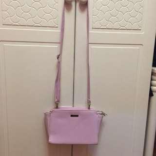 No Brand Sling Bag