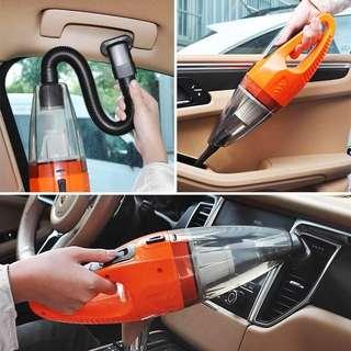 車用/家用無線吸塵機