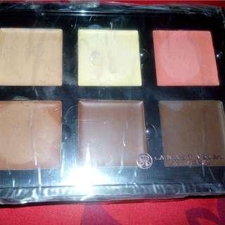 contour cream kit Anastasia Beverly Hills
