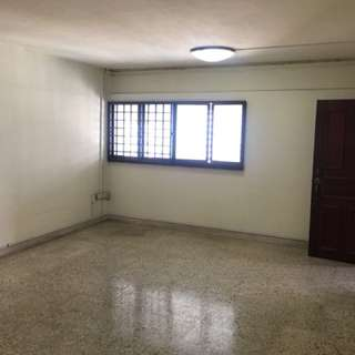 Urgent Sale! $280K ONLY. 4NG high floor, sea view!