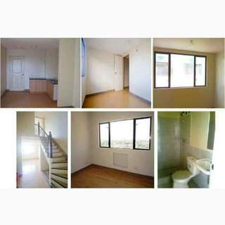 Rent to own condo near eastwood libis