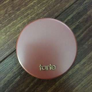 *REDUCED* Tarte Amazonian Clay 12 Hour Blush