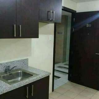 RESERVE NOW PAY LATER! Rent to own CONDO in Cubao QC