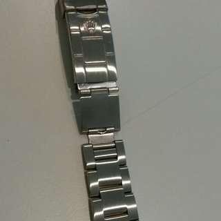 Rolex copy bracelet vintage