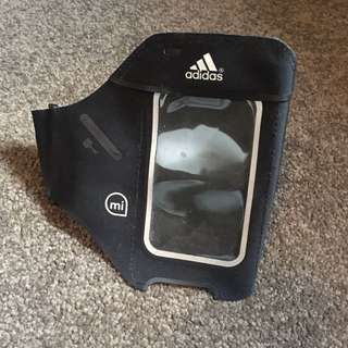 Adidas Ipod Griffin ArmBand