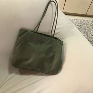 Prada (Authentic)