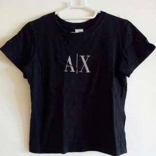 A/X T Shirt