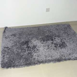 Used Carpet for sale.. Made in France