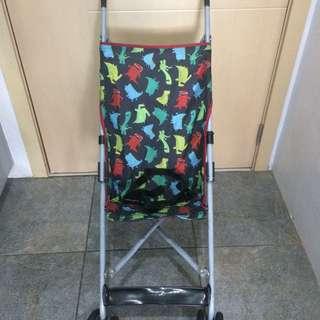Umbrella Stroller (Cosco)