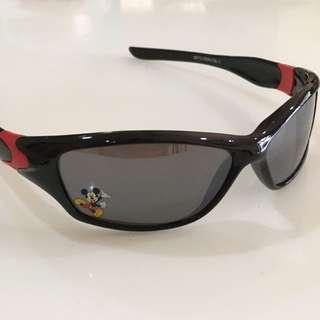 Original Disney sunglasses