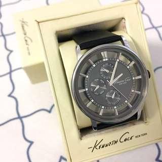 ORIGINAL KENNETH COLE Watch KC1853