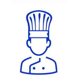 Kitchen Assistant/ Helper/ Commis @ Bukit Merah