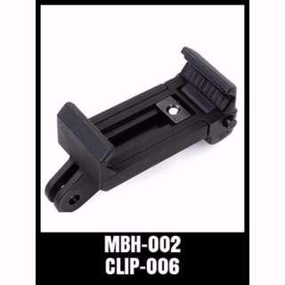 MBH-002 Mobile Phone Holder MBH-002