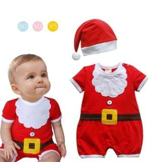 🚚New Arrival/Christmas Wear/dress/Premium Baby & Kids Apparel/Clothing/100% cotton/ jumpers/Pyjamas/Whatsapp93204968/Local Trusted Seller/AGE3-24M