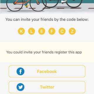 OnzO  friend code