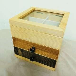 🚚 飾品/小物收納盒