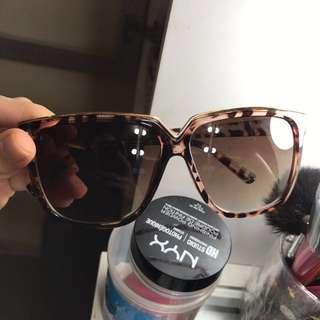 Kacamata Colorbox