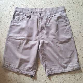 Christmas Sale! Pre❤ Ambercombie and Fitch Shorts