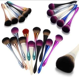 (PO) Make up brush
